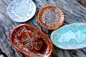 陶芸体験予約専用サイト